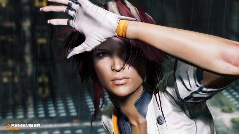 remember-me-_gamescom-screenshot06