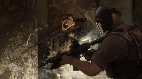 usp_tacticalcoop_670