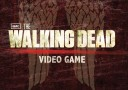 The Walking Dead: Game of the Year-Edition im Anmarsch?
