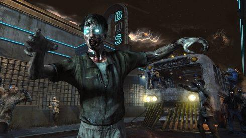 cod-black-ops-2-zombie-11