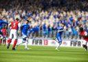 FIFA 14: Wird von Amazon bereits für die PlayStation 4 gelistet
