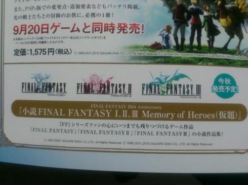 final-fantasy-romane