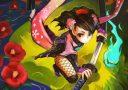 Muramasa Rebirth: Trailer zum zweiten DLC veröffentlicht
