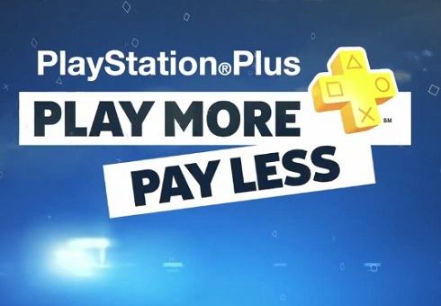 playstation-plus-play-more-pay-less