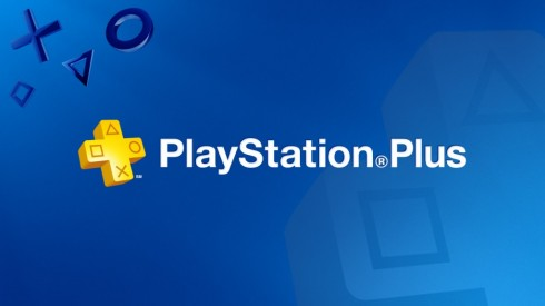 playstation-plus-ps-plus
