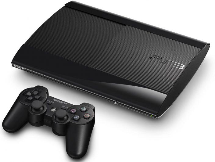 PS3 Firmware 4.83 steht zum Download bereit