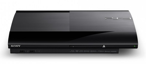 ps3-super-slim-40001