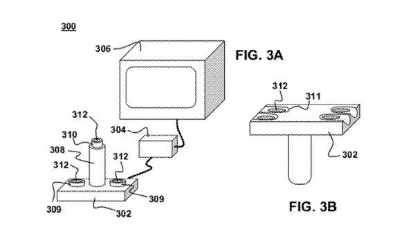 sony-patent.jpg