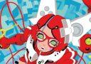 Tokyo Game Show 2015: Konami Line-Up enthüllt