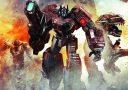 Transformers: Rise of the Dark Spark – Activision liefert weitere Infos zum Actionspiel  – Update: Bilder