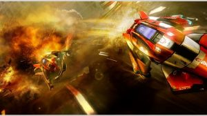 wipeout-2048-teaser-we-ware-alive