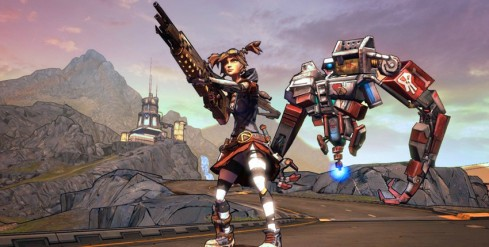 borderlands-2-mechromancer-ingame