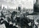 1666: Amsterdam – Desilets spricht vom nächsten Assassin's Creed