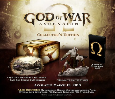 god-of-war-ce
