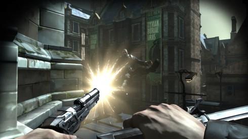 pistol_shot_over_rooftops