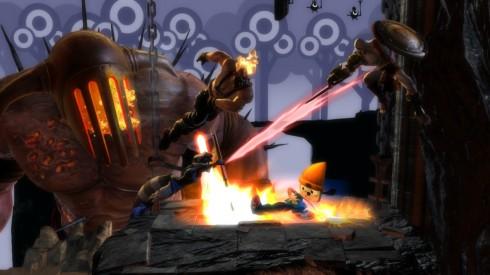 playstation-all-stars-battle-royale-kratos