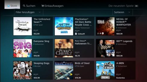 playstation-store-psn-store-neu