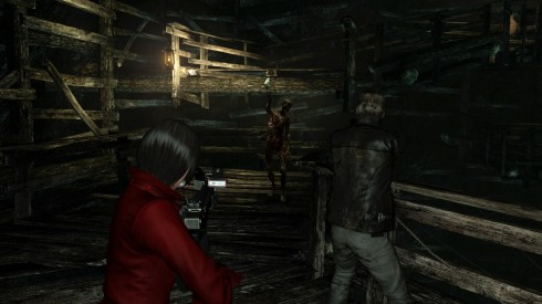 re6_adawong_crossover_000_bmp_jpgcopy