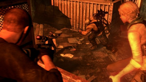 re6_jake_sdcc_02_bmp_jpgcopy