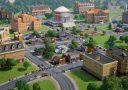 SimCity: EA hat keine Pläne für eine Konsolen-Version