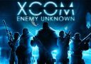 XCOM: Enemy Unknown – Video zur Entstehung des Strategiespiels eingetroffen