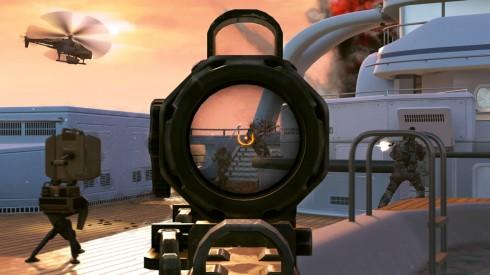 4032call_of_duty_black_ops_ii_hijack