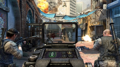 4038call_of_duty_black_ops_ii_overflow