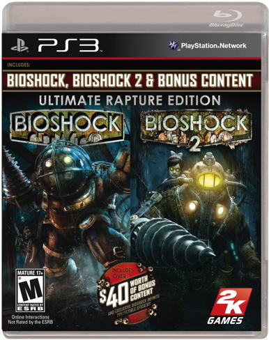 bioshosck-rapture.jpg