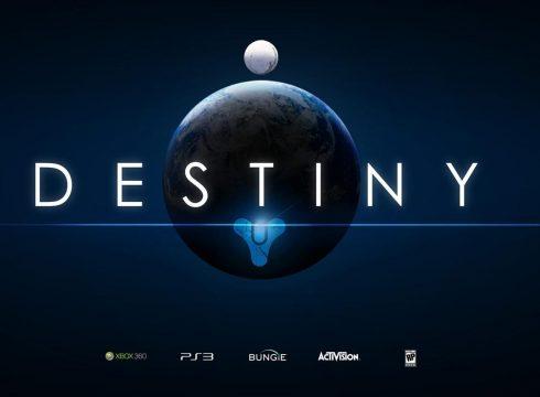 destiny-bungie-teaser