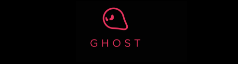 ea-ghost-games-gothenburg