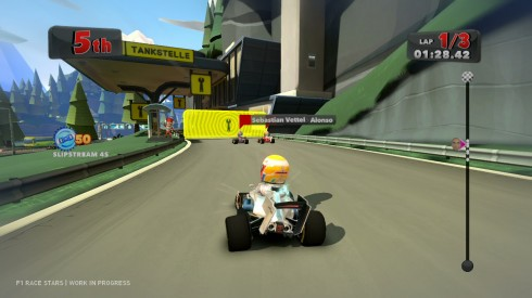 f1_racestars_screenshot_16_wip2