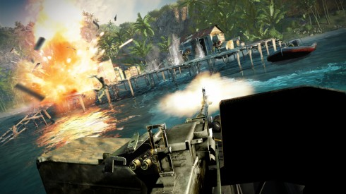 fc3_launch2012_screenshot_50cal_nologo