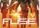 Fuse: Frische Gameplay-Szenen eingetroffen