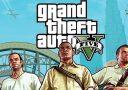 GTA: Take-Two sieht auch weiterhin von jährlichen Veröffentlichungen ab