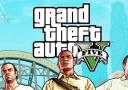 GTA 5: Unser Video-Review zur überarbeiteten Fassung für PS4