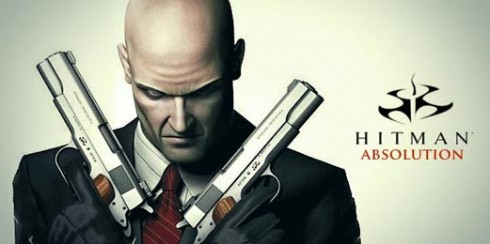 hitman-absolution-test-ps3-header-grafik