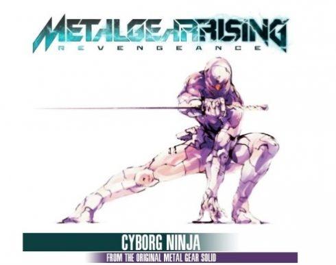 metal-gear-rising-revengeance-cyborg-ninja-skin-bonus