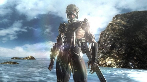 metal-gear-rising-revengeance-mgs-rising-005