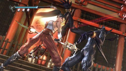 ninja-gaiden-sigma-2-plus