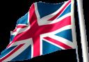 UK: Nintendos 3DS im Jahr 2013 vor Xbox 360 und PS4