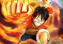 One Piece: Pirate Warriors 2 – Perona als spielbarer Charakter bestätigt
