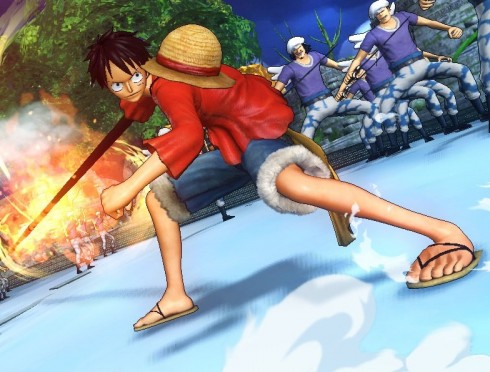 3_one-piece-pirate-warriors-2