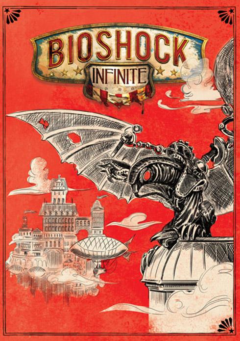 bioshock-infinite-alternative-cover