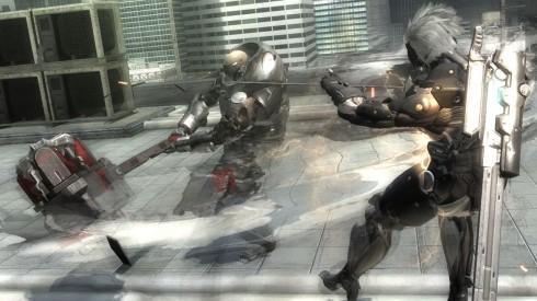 cyborg-heavily-armed_wide_w