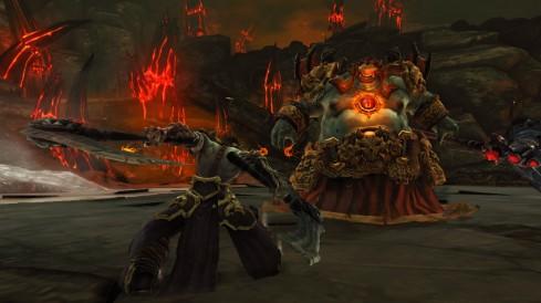 darksiders-ii-the-demon-lord-belial