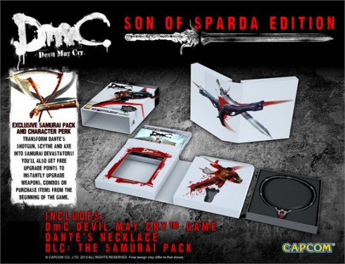 dmc-devil-may-cry-details-zur-gamestop-exklusiven-sons-of-sparta-special-edition