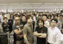 Famitsu-Wertungen: Demon Gaze und Hitman: Absolution mit überzeugender Wertung