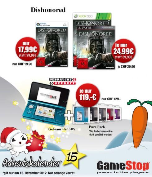 gamestop-advent-tag-15