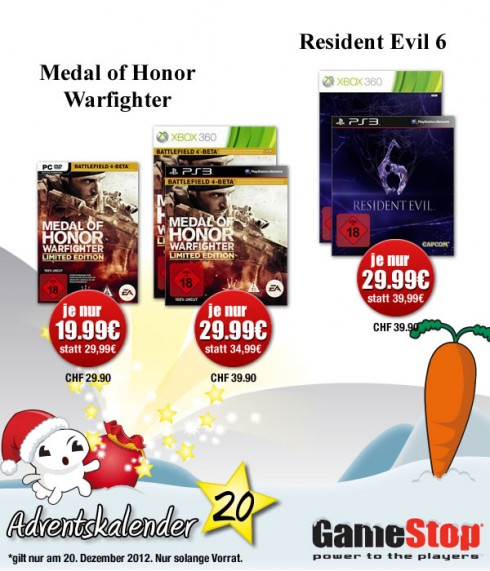 gamestop-tag-20