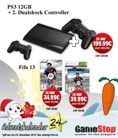gamestops-24